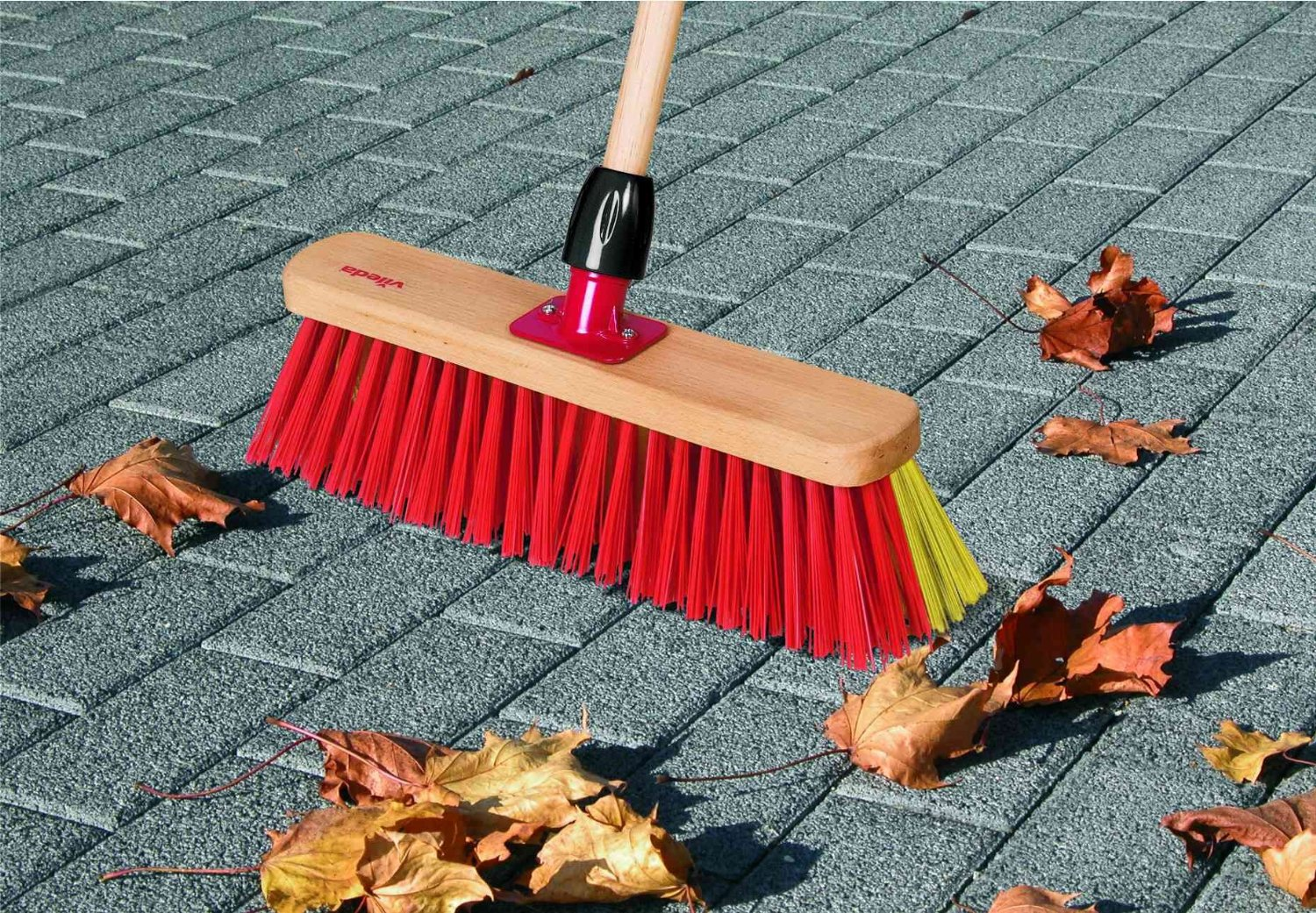 Brooms Dust Mops Selection And Features